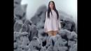 Pills N Potions/Nicki Minaj