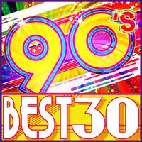 90'sベスト30