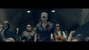 Bailando (feat. Sean Paul, Descemer Bueno, Gente De Zona)/Enrique Iglesias