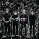 Make Believe/Weezer