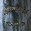 New Jersey/Bon Jovi
