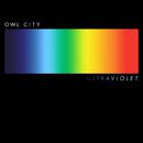 Ultraviolet/Owl City