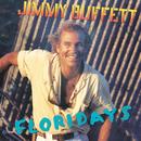 Floridays/Jimmy Buffett