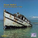 Living And Dying In 3 / 4 Time/Jimmy Buffett