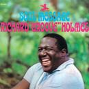 "Soul Message(Rudy Van Gelder Remaster)/Richard ""Groove"" Holmes"
