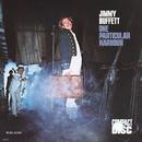 One Particular Harbor/Jimmy Buffett