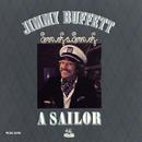 Son Of A Son Of A Sailor/Jimmy Buffett