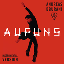 Auf uns (Instrumental Version)/Andreas Bourani