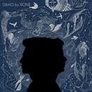 En Surface (Rone Remix)/Etienne Daho