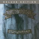New Jersey (Deluxe Edition)/Jon Bon Jovi