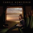 before & after/Carrie Newcomer