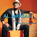 My Old Friend: Celebrating George Duke/Al Jarreau