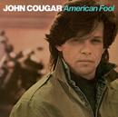 American Fool/John Mellencamp