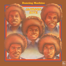 Dancing Machine/Jackson 5
