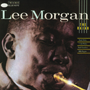 The Rajah/Lee Morgan