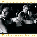 The Lonesome Jubilee/John Mellencamp