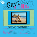 Stevie At The Beach/Stevie Wonder
