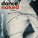 Dance Naked/John Mellencamp