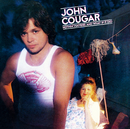 Nothin' Matters And What If It Did/John Mellencamp