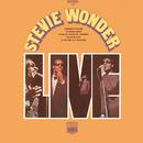 Stevie Wonder Live/スティーヴィー・ワンダー