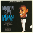 Hello Broadway/Marvin Gaye & Kygo