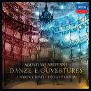 Steffani: Danze E Ouvertures/Diego Fasolis, I Barrochisti