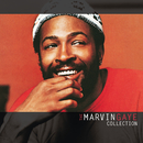 The Marvin Gaye Collection/Marvin Gaye