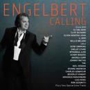 Engelbert Calling/Engelbert Humperdinck