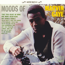 Moods Of Marvin Gaye/Marvin Gaye
