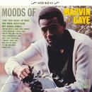 Moods Of Marvin Gaye/MARVIN GAYE