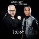 Sorry (feat. La Harissa)/Willy Denzey