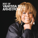 Best Of Vanessa Bell Armsrtong/Vanessa Bell Armstrong