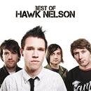 Best Of Hawk Nelson/Hawk Nelson