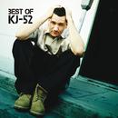Best Of KJ-52/KJ-52