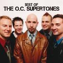 Best Of The O.C. Supertones/O.C. Supertones