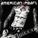 American Pearl/American Pearl