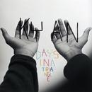 Days In A Triangle/Kyan