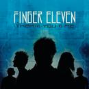 Them vs. You vs. Me/Finger Eleven