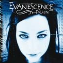 Fallen/Evanescence