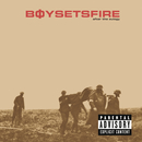 After The Eulogy/BoySetsFire