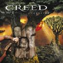 Weathered/Creed
