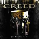 Full Circle/Creed