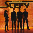 The Orange Album/Stefy