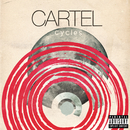 Cycles/Cartel