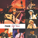 PHASE/高橋幸宏 with In Phase