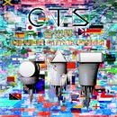 全世界 NEVER GAME OVER/CTS