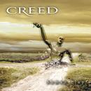 Human Clay/Creed