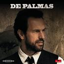 De Palmas/De Palmas