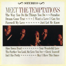 Meet The Temptations/The Temptations