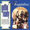 Gettin' Ready (Expanded Edition)/The Temptations